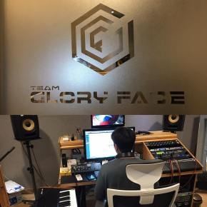 K-Pop Producer Spotlight: Glory Face