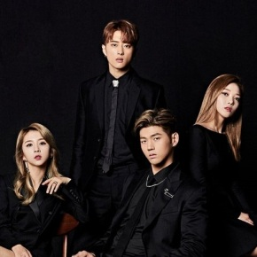 Song Review: KARD – You In Me