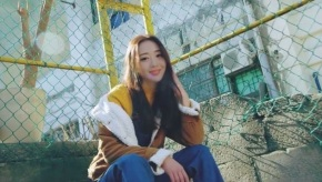 Song Review: LOONA (Yves) –New