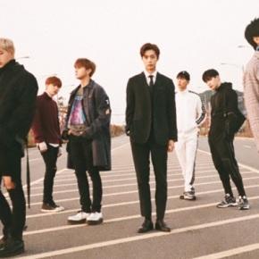 Song Review: Monsta X –Dramarama
