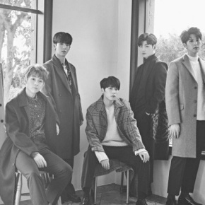 Song Review: Snuper –Dear