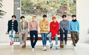 Buried Treasure: Super Junior – SceneStealer