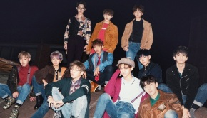 Song Review: Wanna One –Beautiful