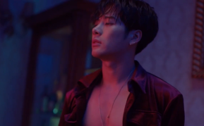 Song Review: Jackson Wang (GOT7) – Okay