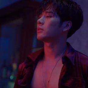 Song Review: Jackson Wang (GOT7) –Okay