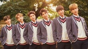 Song Review: Snuper – Stand ByMe