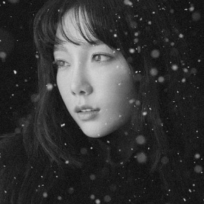 Song Review: Taeyeon – This Christmas