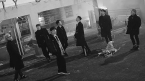 Song Review: Block B – Don'tLeave