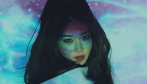 Song Review: Chungha – RollerCoaster
