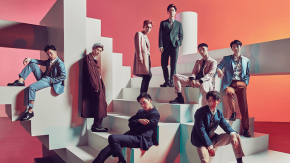 Song Review: EXO – Electric Kiss