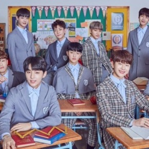 Song Review: Golden Child – It'sU