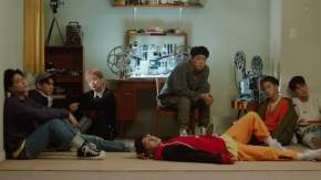 Song Review: iKON – Love Scenario