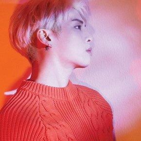 Album Review: Jonghyun – Poet |Artist