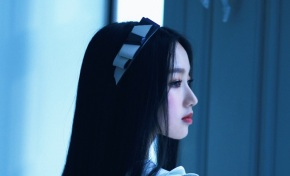 Song Review: LOONA (Go Won) – One & Only