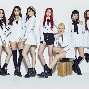 Song Review: Momoland – BBoom BBoom