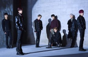 Song Review: Monsta X – Spotlight