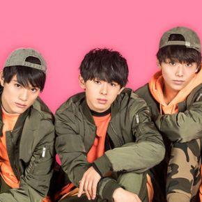 Song Review: Satori Boys Club – HelpYou