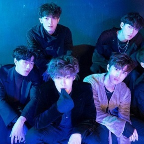 Song Review: VAV – Spotlight