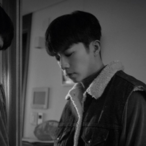 Song Review: Wooyoung (2PM) –Quit