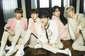Song Review: B1A4 – Do You Remember