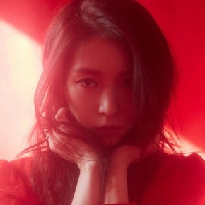 Song Review: BoA – One Shot, Two Shot