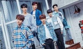 Song Review: Boyfriend – Try MyWings