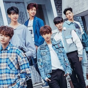 Song Review: Boyfriend – Try My Wings