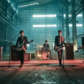 Song Review: DAY6 – If (We Meet Again)
