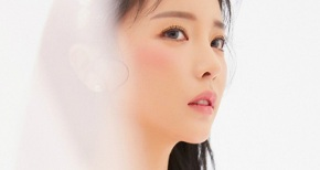 Song Review: Hong Jin Young – GoodBye
