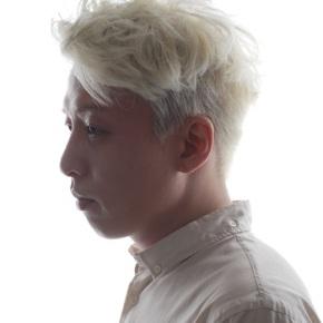 K-Pop Producer Spotlight:FRANTS