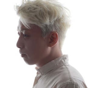 K-Pop Producer Spotlight: FRANTS