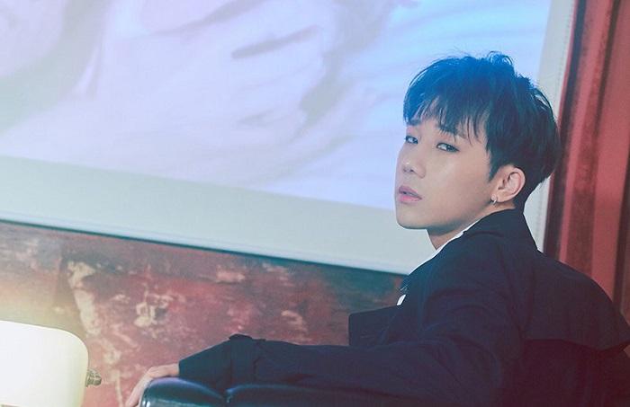 Image result for Sungkyu