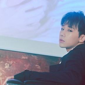 Song Review: Kim Sung Kyu (Infinite) – TrueLove
