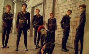 Song Review: NCT U – Boss