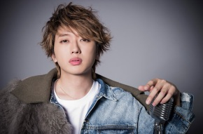 Song Review: Nissy – The Eternal Live