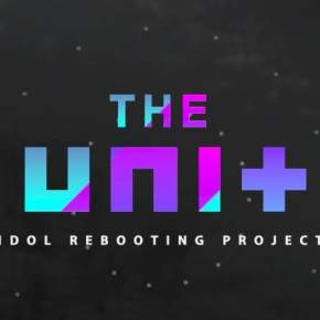 Ranking all 18 Songs from KBS' The Unit: Idol Rebooting Project