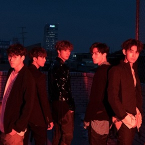 Song Review: VAV – Gorgeous