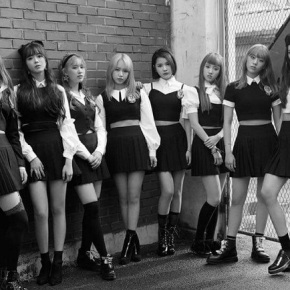 Song Review: Weki Meki – La La La