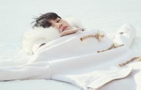 Song Review: Yang Yoseob (Highlight) –Star