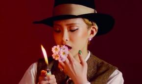 Song Review: Heize – Jenga (ft.Gaeko)