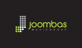 K-Pop Producer Spotlight: Joombas MusicGroup