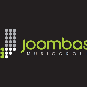 K-Pop Producer Spotlight: Joombas Music Group