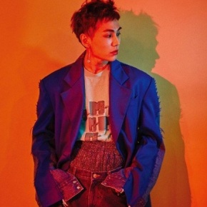Song Review: Jung Ilhoon (BTOB) – She's Gone