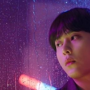 Song Review: Junhyung (Highlight) – Sudden Shower (ft.10cm)