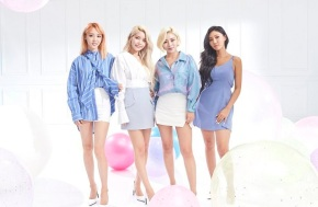 Song Review: Mamamoo – Everyday