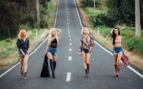Song Review: Mamamoo – Starry Night