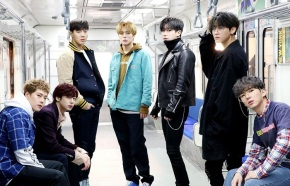Buried Treasure: Monsta X – Destroyer