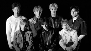 Song Review: Monsta X – Jealousy