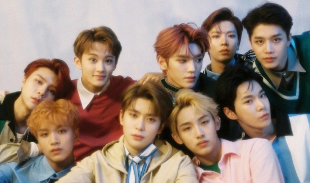 Song Review: NCT 127 – Touch | The Bias List // K-Pop Reviews