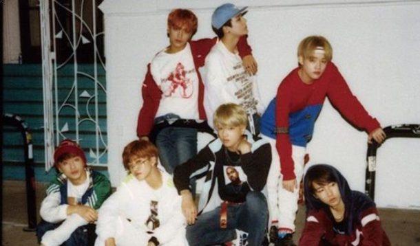 Song Review: NCT Dream – Go | The Bias List // K-Pop Reviews